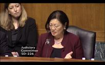 Senate Committee Passes Hirono Proposal To Let DREAMers Get College Aid