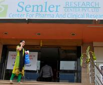 India's flawed generic drug trials business