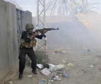 Iraq suicide bombing: 20 dead, 34 injured in Baghdad; Islamic State claims attack