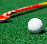 Sport Revamped competition for world hockey on the cards
