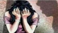 Woman commits suicide after being molested while defecating in open