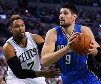Miami Heat Trade Rumors: Orlando Magic Make Huge Trade Offer For Goran Dragic