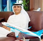 RAK Airways extends impressive travel options for RAK Government entities