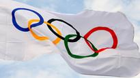 U.S. TV networks take new risk by airing shows against Olympics