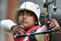 Archer Deepika Kumari to give her best in Rio Olympics