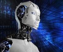Brains, Minds, AI, God: Marvin Minsky Thought Like No One Else (Tribute)