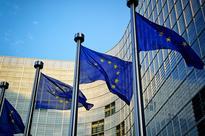 EU Mulls visa-free Access for Turkish Citizens