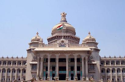 Karnataka turns 60! PM tweets Rajyotsava wishes