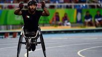 People said I won't win, but I won: Al Hammadi