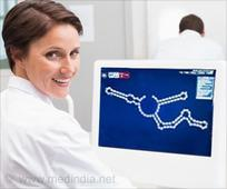 Key Metabolic Mechanism Discovered for Effective Treatment of Tuberculosis