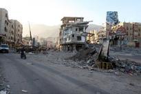 Yemen's warring sides signal optimism for Kuwait peace talks