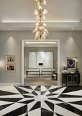 The House Of Harry Winston Opens A New Salon In Houston