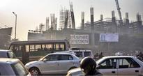 DDA puts smart sub-cities project on fast track