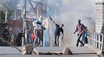 No formal proposal from J&K government to withdraw AFSPA: RTI