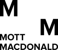 Mott MacDonald Positioning for Growth in North America