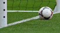 Mumbai FC avoid I-League relegation