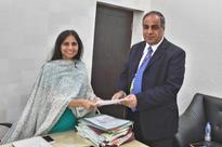 IRCTC signs MoU with Manipur for promoting tourism & hospitality