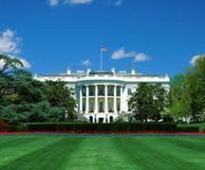 White House releases fiscal '17 budget proposal