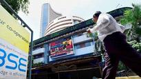 Sensex gains 126 pts to 25,227, Nifty up 30 pts at 7,736 in early trade