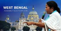 West Bengal Election Updates 2016