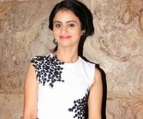 Rasika Dugal: Manto's domestic side will unfold in biopic