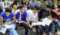 Delhi University receives over 3.6 lakh applications for UG admissions
