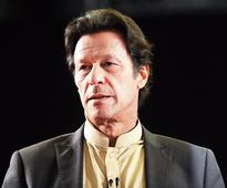 I've always been better suited for marriage, says Imran Khan