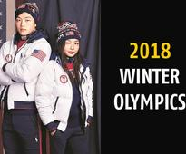 Olympic fashion: Winning or not?