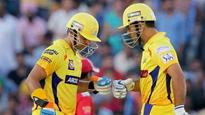 IPL 2018: Pune to host Chennai Super Kings ties, Delhi Daredevils games in doubt too