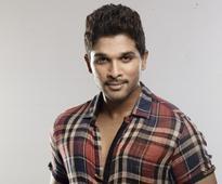 '24' creator Vikram Kumar to team up with 'Sarainodu' star Allu Arjun