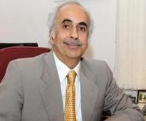 Newest retired Competition Commission chairman Ashok Chawla joins Cyril advisory board