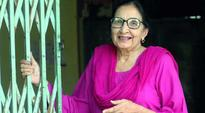 Syndicate meeting: Panjab University defers plan to honour Dalip Kaur Tiwana, Anupam Kher, Parshotam Dass Gupta