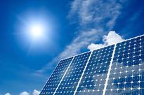 Queensland report suggests solar is now mainstream