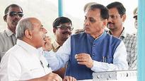 PM to attend Narmada Mahotsav