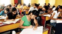 CISCE lowers Class 10, 12 pass marks