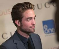 Robert Pattinson says he is open to returning as Edward Cullen in a reboot of the Twilight franchise
