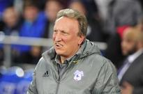 FA chairman Greg Clarke quizzed by MPs over Neil Warnock allegations