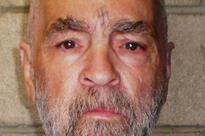 Jane Doe identified near site of Manson killings