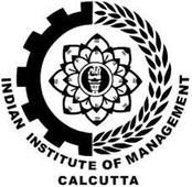 Inaugural India Research Conference at NYU Stern