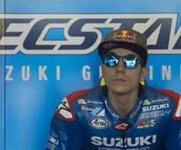 Vinales: Assen will be a tough race
