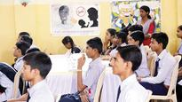 Over 1,000 BMC schools to obtain NABET accredition