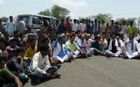 Madhya Pradesh: 4 farmers commit suicides in 24 hours