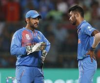 India vs New Zealand ODI series: TV listings, full schedule, fixtures, time, date and venue