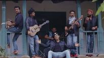 Throwback Thursday: Euphoria's new single 'Jiya Jaye Na' reminds of the glorious pop scene in the 90s