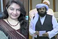 Senator Hamdullah's pre-arrest bail approved in Marvi ...