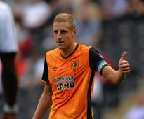 Long-term Hull absentee Michael Dawson suggests Chelsea visit will come too early for his return