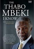 Thabo Mbeki and the African Renaissance, By Toyin Falola