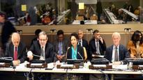 Battling Islamophobia  : UN moot calls for promoting  interfaith harmony