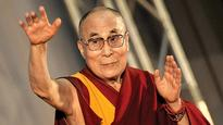 US senator slams Chinese paper for 'threatening' Indian-origin chancellor to host Dalai Lama