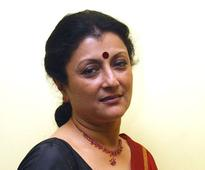 Aparna Sen Condemns Attack on Padmavati Set: Its Shameful